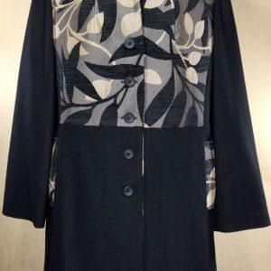 Ladies Sleuth Coat